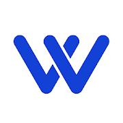 위케어 - 영양제 구매 필수 앱