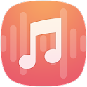 mPlayer : Music Equalizer