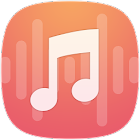 mPlayer : Music Equalizer icon