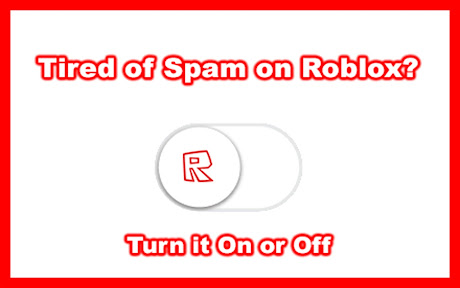 Remove All Spam From Roblox Places Chrome插件下载crx 扩展