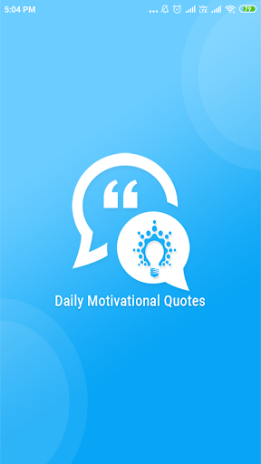 Download Daily Quotes & Motivational 1.4 1
