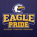 Eagle Pride icon