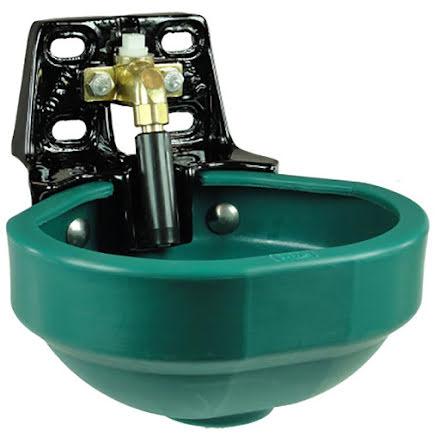 Vattenkopp Rörventil Suevia 1200P R15*