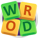Lucky Word - Word Connect Puzzle icon