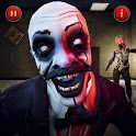 Mystery Scary Teacher - Adventure School Game icon
