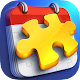 Jigsaw Daily: Free puzzle games for adults & kids Apk