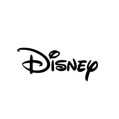 Disney Logo 2010. Ugly Taco June 11, 2010