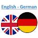 German Translator Icon