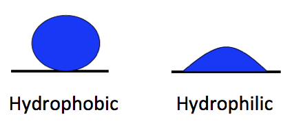 water-liquid-hydrophobic-hydrophilic.png