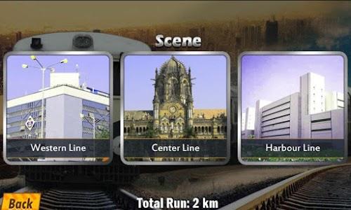 Trainz download station android emulator