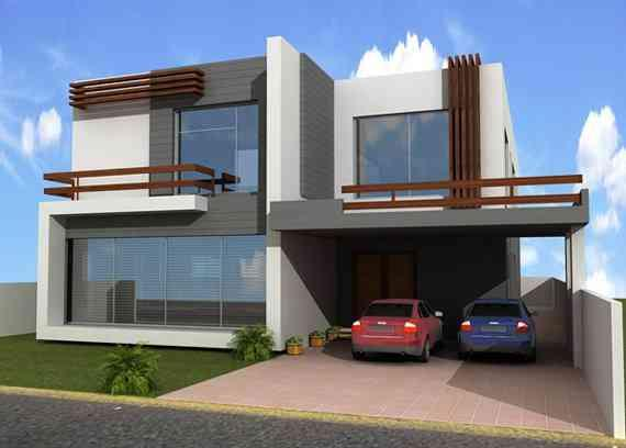 3d home design ideas android apps on google play 3d model house design