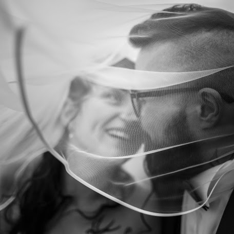 Wedding photographer Laura Caserio (lauracaserio). Photo of 17.11.2017