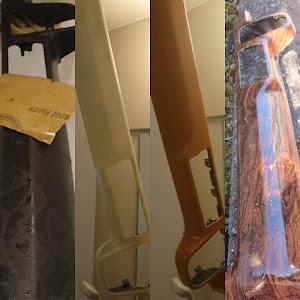 ワゴンRスティングレー MH55S のカスタム事例画像 エスカレードに憧れてスティングレーMH55S払払さんの2020年10月01日23:19の投稿