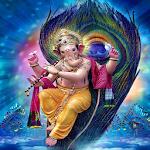 ALL God HD Wallpaper : Hindu God Wallpapers 2020 icon