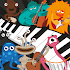 Kids Piano Games PRO3.2 (Paid)