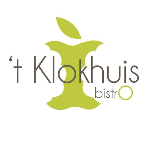 Bistro 't Klokhuis 2.0