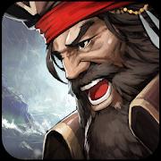 Pirates : BattleOcean [Mega Mod] APK Free Download