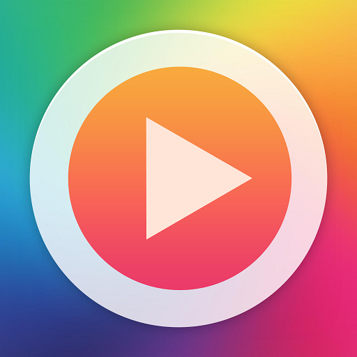 avplayer for android