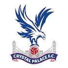 Crystal Palace FC icon