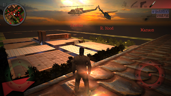 Payback 2 The Battle Sandbox Apk Full v2.89 Mod
