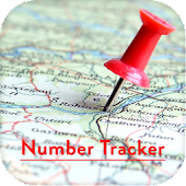 Caller ID - Number Tracker