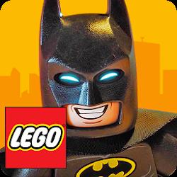 The LEGO® Batman Movie Game