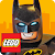 The LEGO® Batman Movie Game file APK for Gaming PC/PS3/PS4 Smart TV