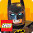 The LEGO® .. file APK for Gaming PC/PS3/PS4 Smart TV