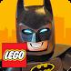 レゴバットマン ザ・ムービー ゲーム - Androidアプリ