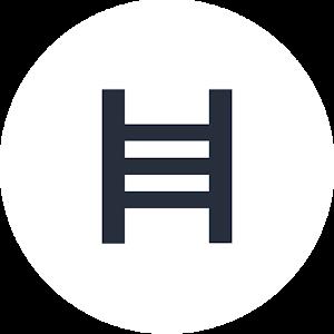 転職ならビズリーチ - ハイクラス/正社員の求人と出会える転職アプリ
