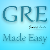 GRE Vocabulary made easy - High Frequency ets word