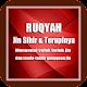 Download Kitab Ruqyah Jin Sihir & Terapi For PC Windows and Mac