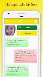 Filipina vestlige dating og chat nettsted