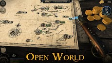 Tempest: Pirate Action RPGのおすすめ画像5