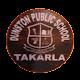 Dunstan Public School Download for PC Windows 10/8/7