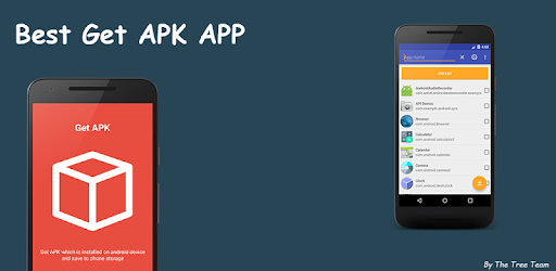 Download APK Android Apps and Games