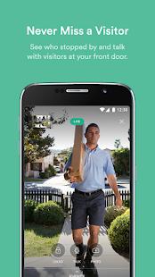 App Vivint Smart Home APK for Windows Phone