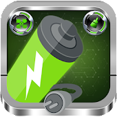 Fast Ram Cleaner, Battery Saver & Speed Booster Android APK Download Free By AC Soft Technologies