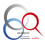 HR Perfect Solution Providers