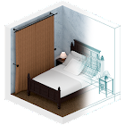 Bedroom Design icon