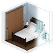 Bedroom Design Download for PC Windows 10/8/7
