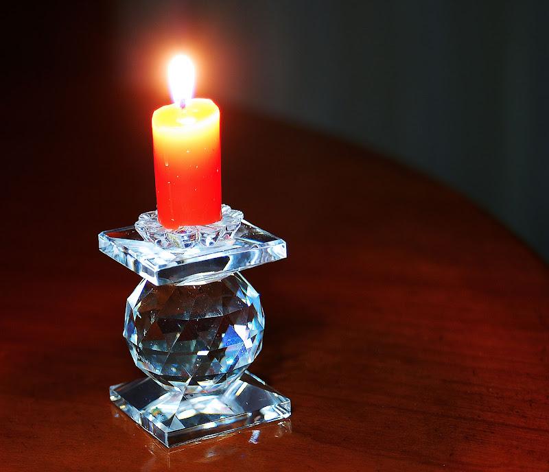 candela di mimmo1959