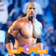 WWE Video and Image For What's Apps Download on Windows
