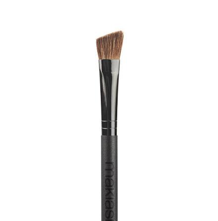 3 Eyeshadow Angle Brush