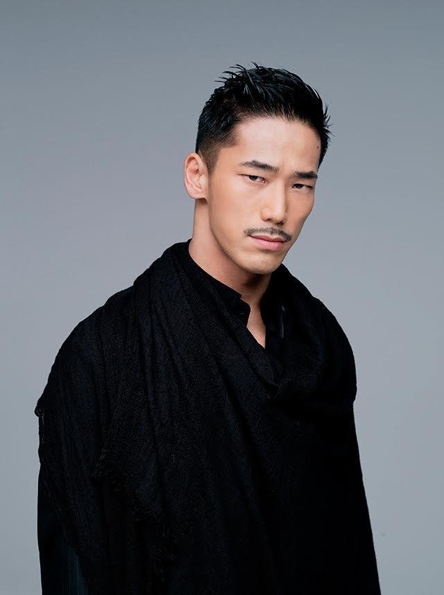 Kobayashi Naoki