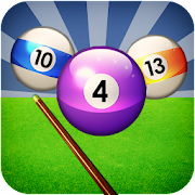 Game Pool Ball 3d: Snooker APK for Windows Phone