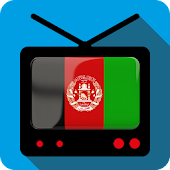 TV Pashto Channels Info