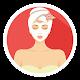 Уроки красоты (app)