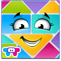 Friendly Puzzles icon
