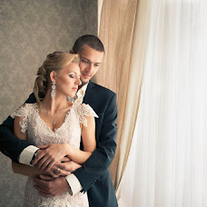 Wedding photographer Anastasiya Shevchuk (Kiccy17). Photo of 20.05.2014